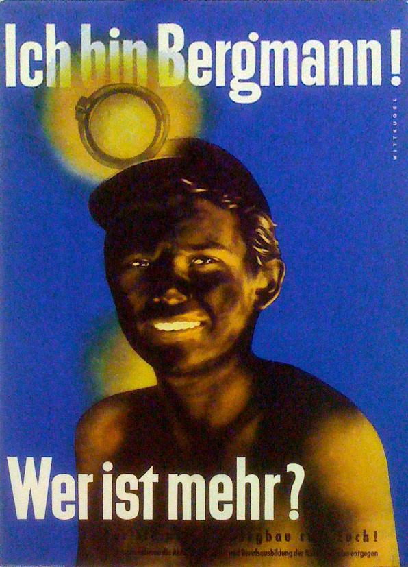 Wittkugel_1952_Bergmann_lores
