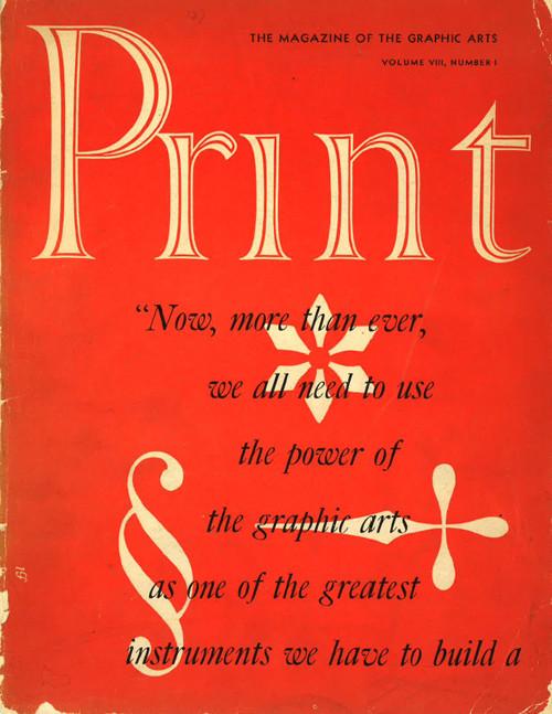 PrintCover6