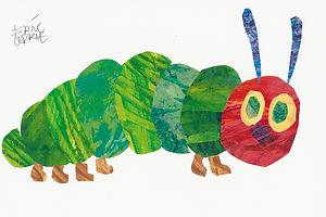 The $20,000 Caterpillar