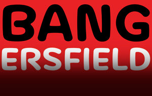 "Bangersfield—""A Healthier Alternative to Comic Sans"""