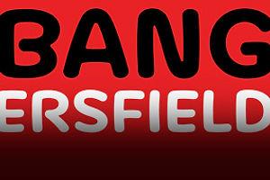 "Bangersfield—""A Healthier Alternative to Comic Sans"""