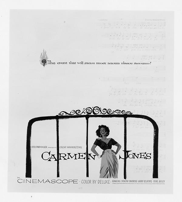 CarmenJones-1