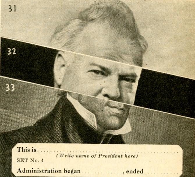 president003