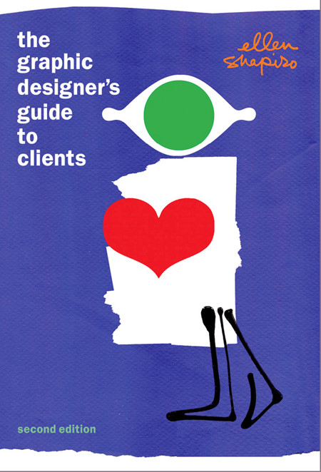 10 GraphicDesigne'sGuidetoClients_EllenMShapiro