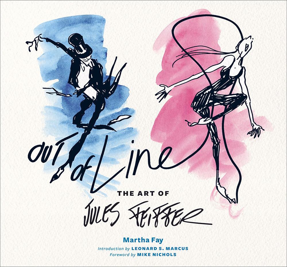 OutofLine-MarthaFay