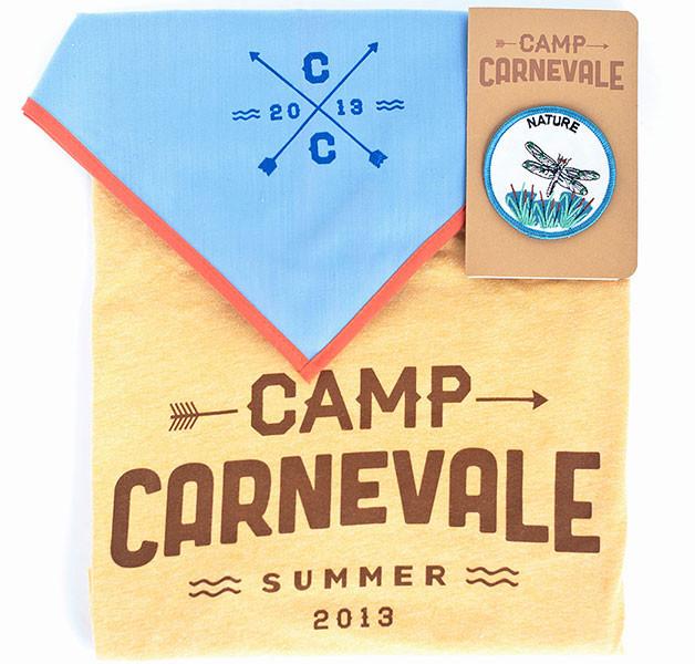 08-Camp-Carnevale