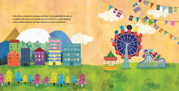 mia-charro-book-design-designer-of-the-week6