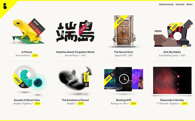 printmag0_animated-illustrations