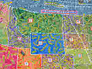 PS_Maps_2015_U.S._Counties_and_Zip_Codes_3.0