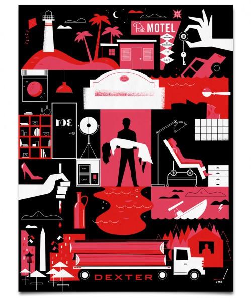 mattson-dexter-season-8-poster