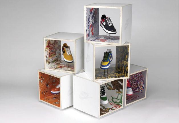 NCSU_shoes