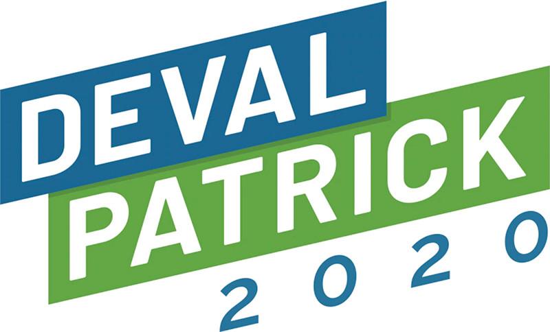 Elizabeth Warren vs. Deval Patrick