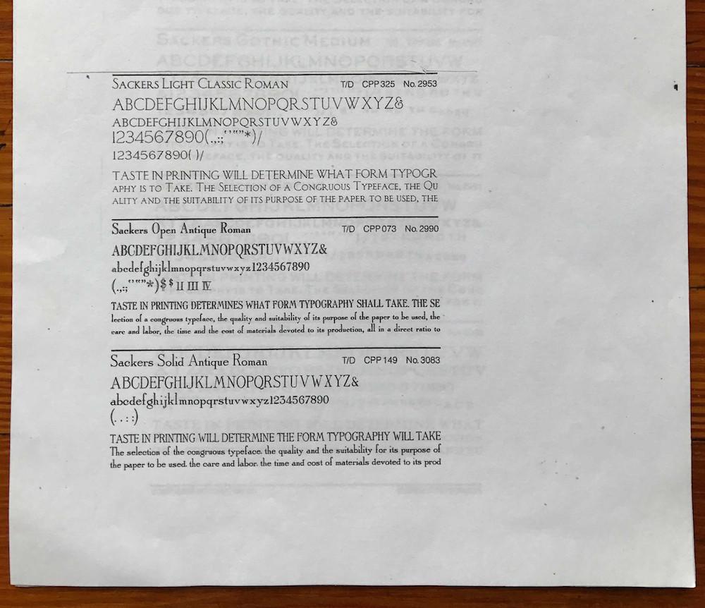 Sackers-Figure6-Compugraphics-catalog-Xerox