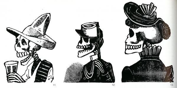 Skull_design_fig_11_12_13