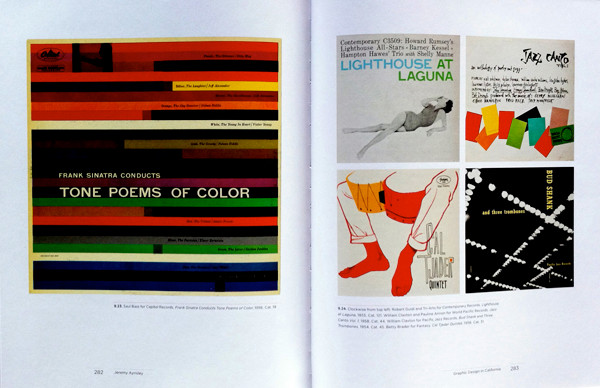 "California Design, 1930–1965: ""Living in a Modern Way"""