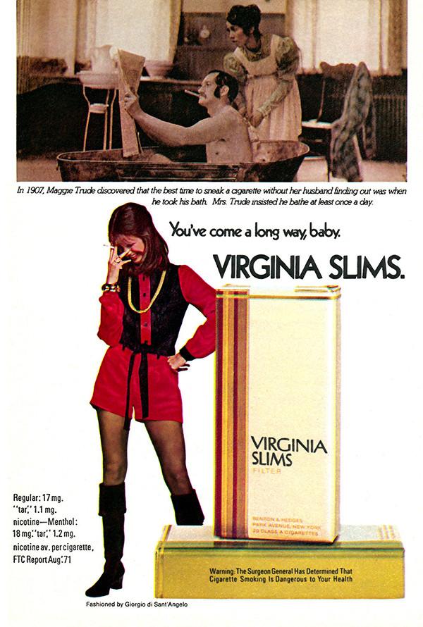 1972-Slims