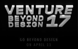 Weekend Heller: Forum 17 Beyond Design