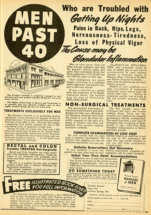 packed ads004