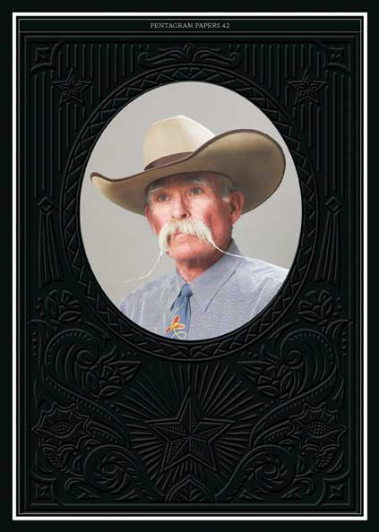 RDA_Cowboy-Poetry-cover