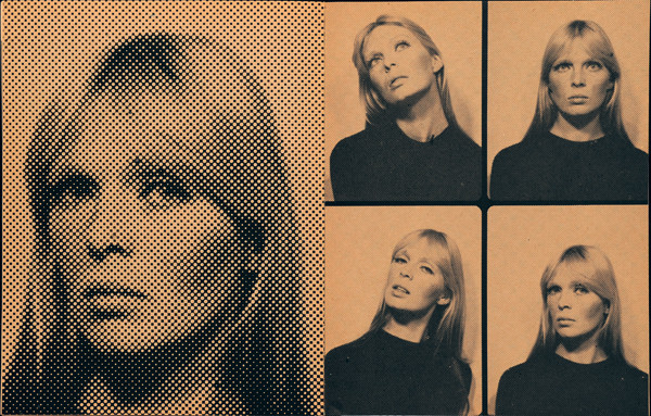 1967-Summer_FilmCulture_5