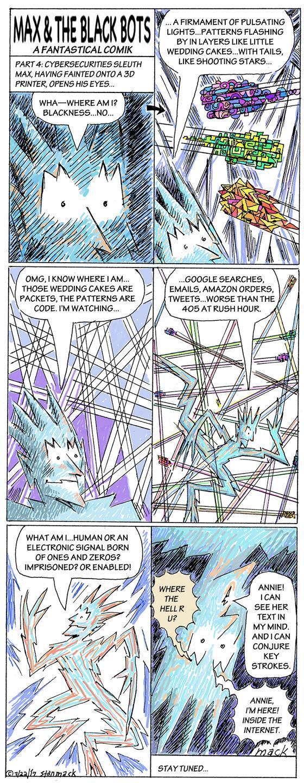 part-4-internet-color-full2