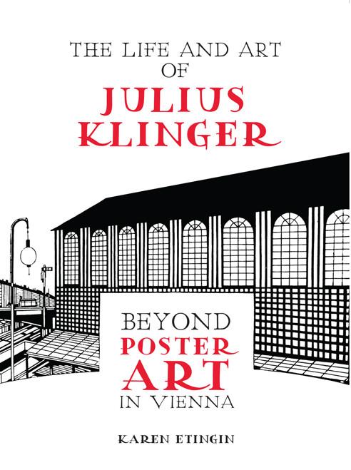 Beyond Poster Art in Vienna