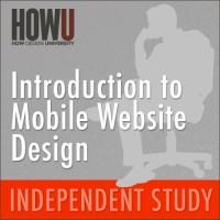 500x500_intromobilewebsitedesign