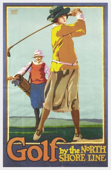 2.Golf_.Sheridan-1024x763