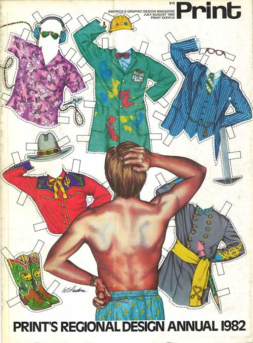 1982_issue4