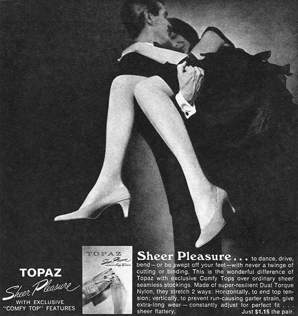 1966-Topaz
