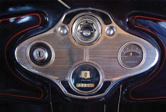 ford-model-a-dashboard-design-image-courtesy-of-rudolphduran-com