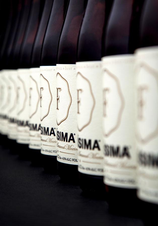 Finísima-by-Savvy-008-branding-and-packaging