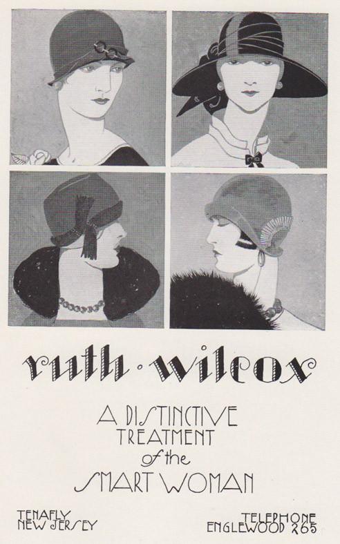 women illustrators 6
