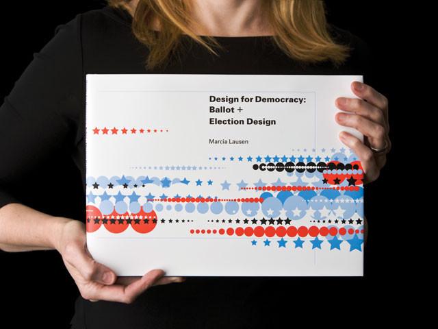 l_marcia-lausen-aiga-medalist-design-for-democracy-cover