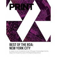new_york_cover