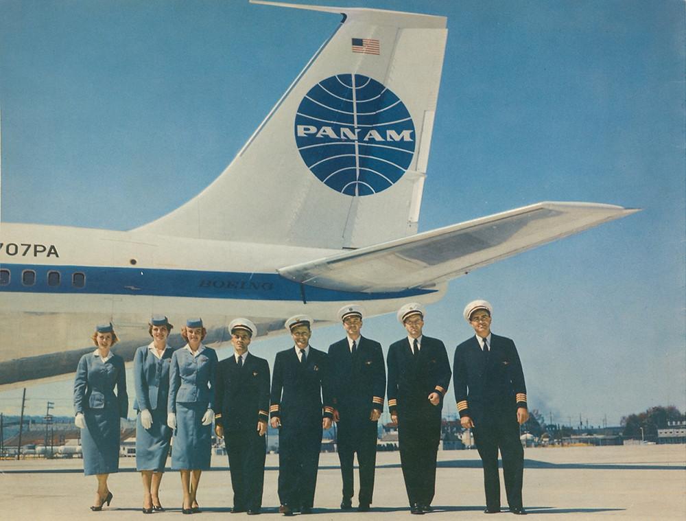1958-crew-photo