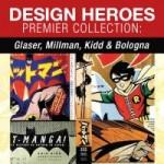 mds_designheroes-500 (3)