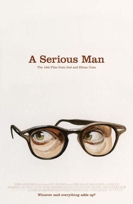 serious-man