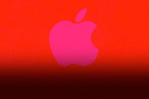 Making the Mac: 20 Vintage Apple Ads