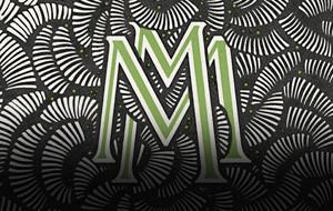 Designer of the Week: Nick Misani