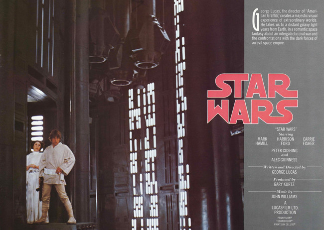 iotd_0610_starwars
