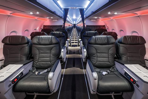 AV_aircraft-interior-320brand-identity-examples