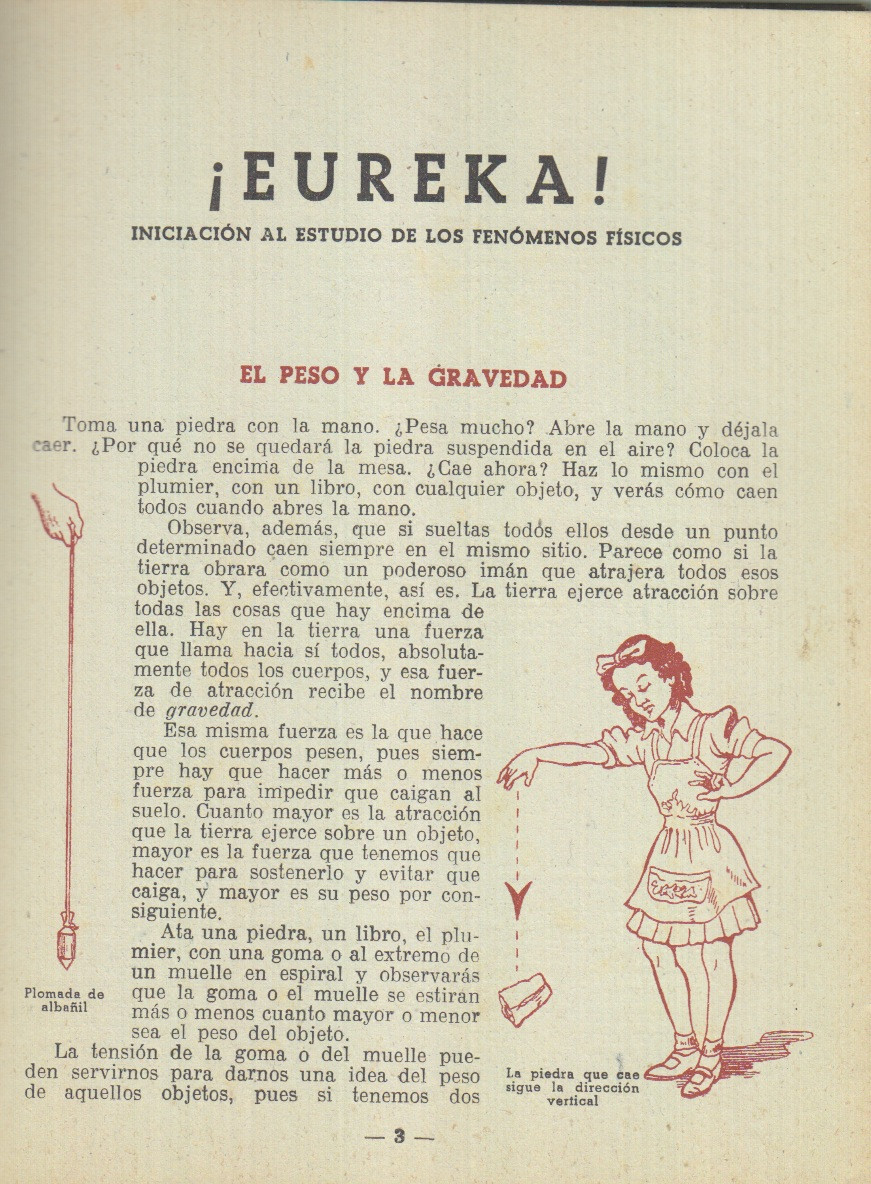 spanish texts 2
