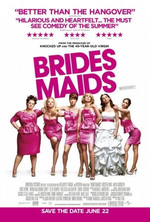 bridesmaids-movie-poster-design