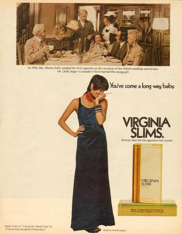Slims05_1972