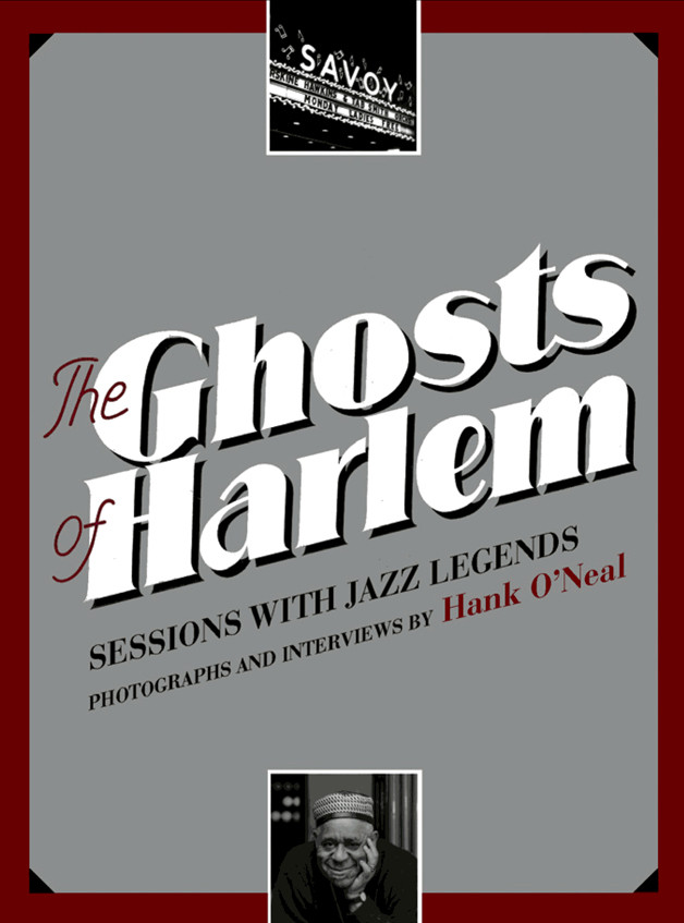 Ghosts2009_cover-by-Paul-Bacon