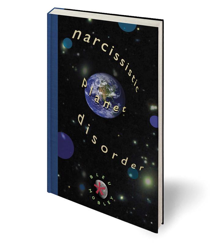 4. Lehrer_Mobley-Narcissistic-72dpiRGB-
