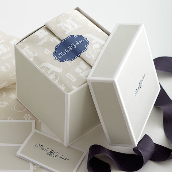 morla_design_williams_sonoma_markand graham_packaging