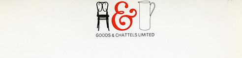 Designer: Fletcher/Crosby/Forbes/Gill, UK