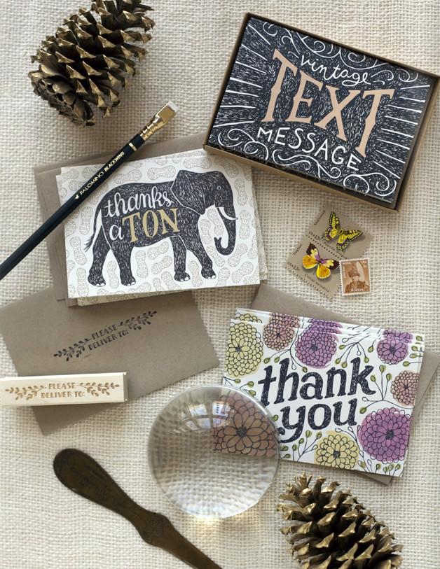 notecards_witandwhistle-handmade-greeting-cards